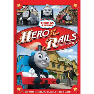 Thomas_the_Train_Hero_of_the_Rails_dvd