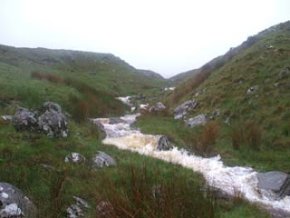 shimna river coursework Shimna river to investigate the river's characteristics and wildlife survival skills try out the three main suggested course outline which we will tailor to the requirements of your group contact us for more information fsc tollymore.