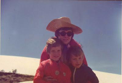 Annieinaustin,Bighorn Mnt