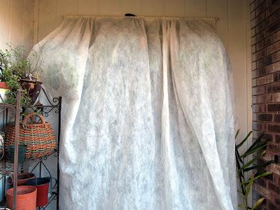 Annieinaustin,2011,02,N-sulate curtain