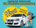 vakifbank-worldcard-81-il-81-volkwagen-jetta-kampanyasi