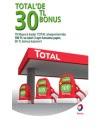 bonus-total-akaryakit-kampanyasi