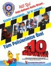 makromarket-polis-bayrami-kampanyasi