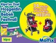 kipa-molfix-kampanyasi