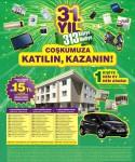 pehlivanoglu-marketleri-cekilis-kampanyasi
