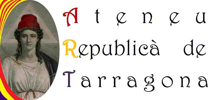 Ateneu Republicà de Tarragona