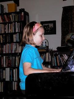 Erin 2003