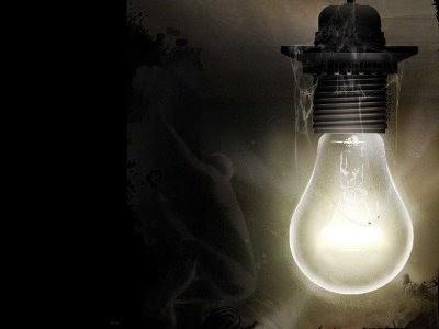 costo lampadina h : Bacheca Libera 360: Addio alle vecchie lampadine: da oggi vietata la ...