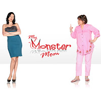 watch filipino bold movies pinoy tagalog My Monster Mom