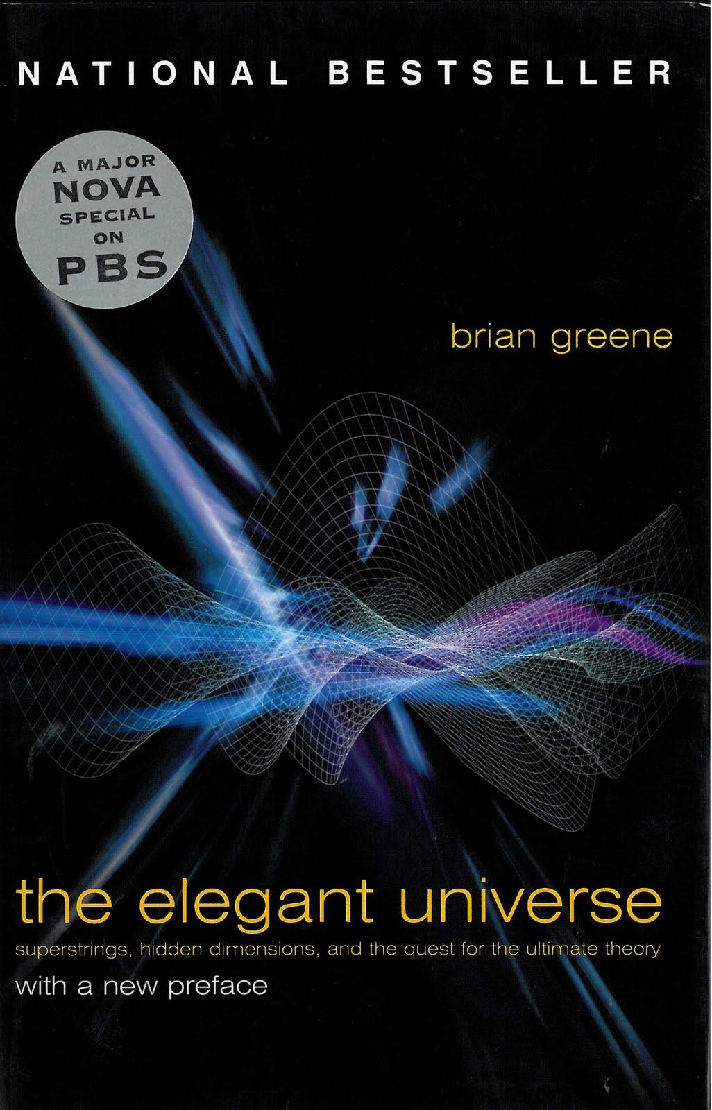 http://3.bp.blogspot.com/_L4pOx1ELQ8c/S898QtcTIJI/AAAAAAAAAGI/fQetVcIdrT8/s1600/elegant-universe.jpg