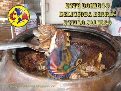 Enchiladas Potosinas, Tacos Rojos - Receta Tradicional de