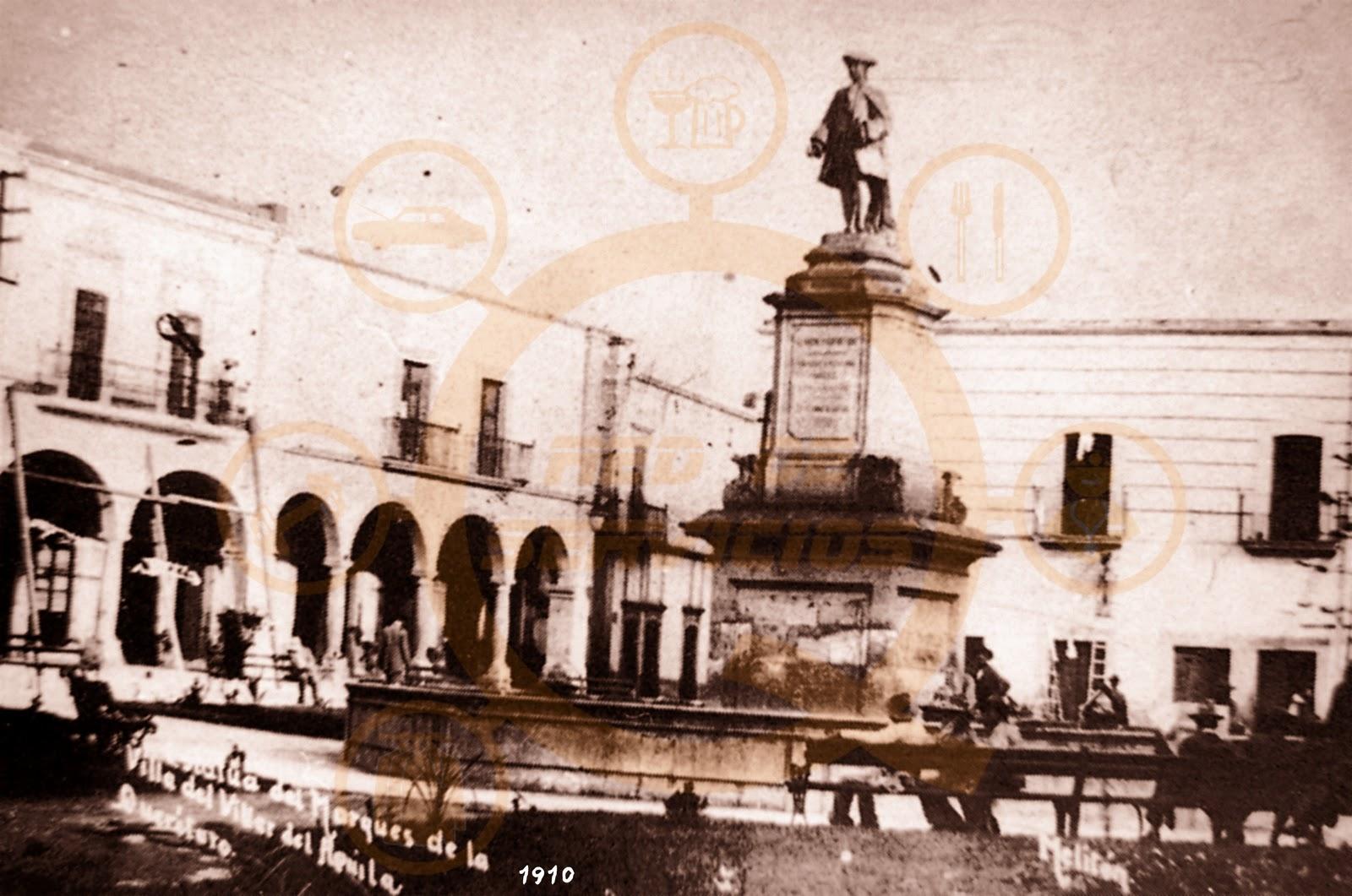 Images fachadas casas coloniales tattoo page portal car for Estilo colonial