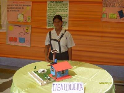 Investigation ciudad ecologica - Proyectos para construir una casa ...