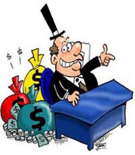 http://3.bp.blogspot.com/_L5KqKS1TcJg/SXH317k8PYI/AAAAAAAAF-E/aOmpvVv8g60/s320/Banqueiros.jpg
