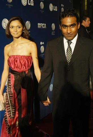 Mahela Jayawardene Wife Photos of Cricketers Wifes : Cricketers Wives and Girl Friend Pics,Images 