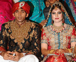 Untitled 1 Photos of Cricketers Wifes : Cricketers Wives and Girl Friend Pics,Images