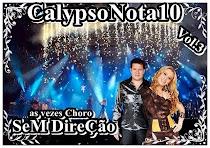 CalypsoNota10 Vol.3