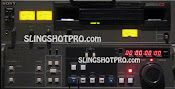 UNLOCK THE SECRETS OF HIGH END VIDEO PRODUCTION EQUIPMENT.
