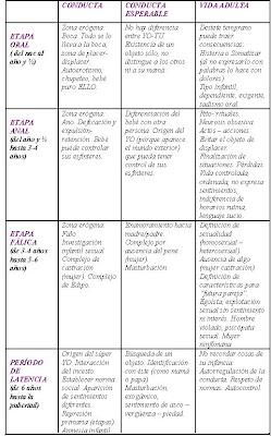 wordreference diccionario ingles prostitutas en monzon