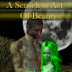 BOOK EXCERPT: A Senseless Act of Beauty | John B. Rosenman