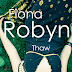 REVIEW: Thaw | Fiona Robyn | Snowbooks