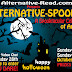 Diva's Bookcase: Spooktacular Halloween Bash Guest Post and Giveawa...