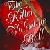 The Killer Valentine Ball : Day 7 Giveaway #2 Alternative-Spooks!