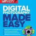 Digital Photography Made Easy | Lynn Wright  | Which