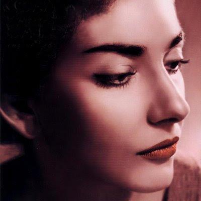 [Bild: Maria_Callas-Romantic_Callas-Frontal.jpg]