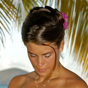 Fotos Peinados Novias