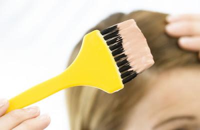 Peinados de Peluqueria