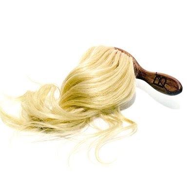 Cepillo para cabello