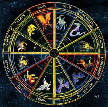 Tattoos Astrology Signs on The Site Is Titled   Zodiac Tattoos   Pictures  Signs And Astrology