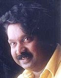 S.A. Rajkumar