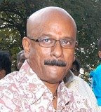 Ramana Gogula