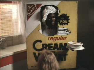 from Emanuel cream of wheat porn
