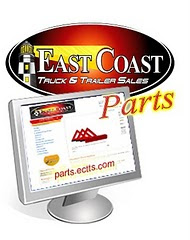 East Coast Online Parts Store