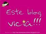 Mimo de Cida..!!