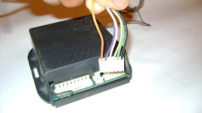 طريقة تركيب جهاز الانذار DSC00649.jpg