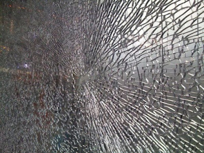 shattered glass and essay We will write a custom essay sample on shattered glass script – dialogue transcript specifically for you for only $1638 $139/page.