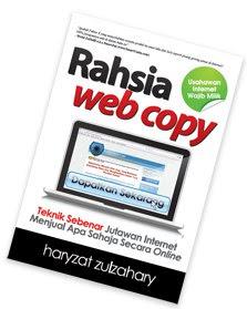 RAHSIA WEBCOPY