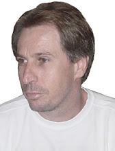 João Perles