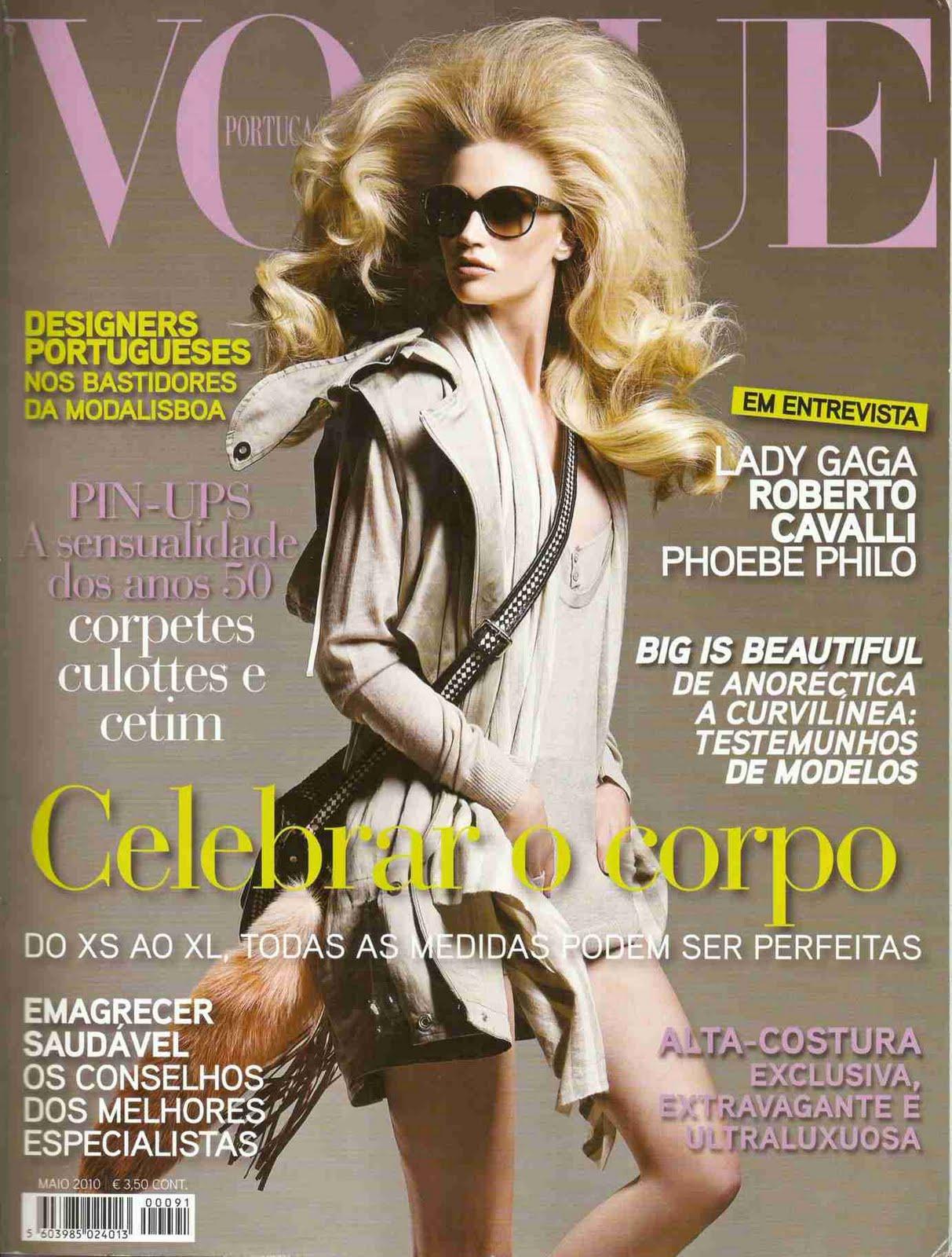 http://3.bp.blogspot.com/_L6XJUhBk6SY/S-gW-gsGYzI/AAAAAAAAJpw/KI9B5cbabLk/s1600/Viviane_Orth_Vogue_Portugal.jpg