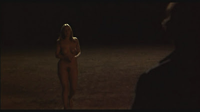 Kate Winslet Topless Braless Showing Her Big Boobs And Nipples