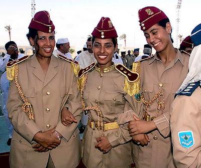 libyan%2Bbodyguards.jpg