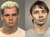 3 Arrested in Denver Plot To Assassinate Obama