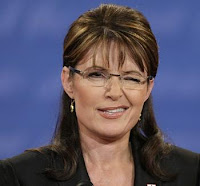 She's Ba-ack… Palin Will Campaign in Georgia For Chambliss