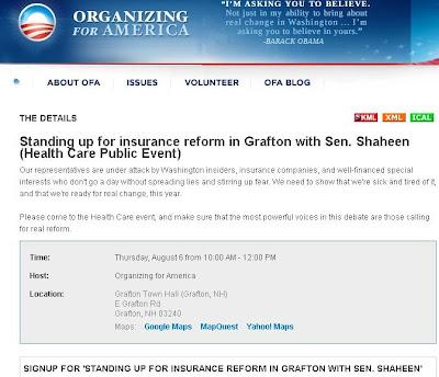 http://3.bp.blogspot.com/_L6pDyjqqsvY/Snr-ROtybGI/AAAAAAAAdJg/bfBr-EyPsEY/s1600-h/obama+website.JPG