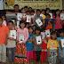 Catatan Reading Group Minggu ke-25 Novel Max Havelaar