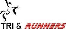 Equipe Tri & Runners